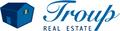 Troup Rela Estate Logo