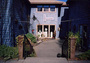 Jega Gallery and Sculpture Gardens, Inc,. Portrait