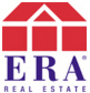 ERA Curasi Realty Portrait