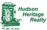 Hudson Heritage Realty Logo