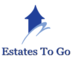 www.estatestogo Logo