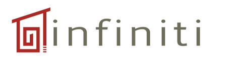 Infiniti Real Estate & Development Banner