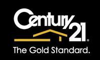 C21 Cobb Banner