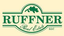 Ruffner Real Estate Banner