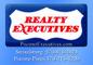 Sara Cramer Realty Executives Logo