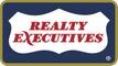 Realty Executives of Buzzards Bay Logo