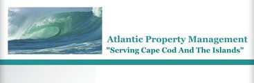 Atlantic Propert Management Banner