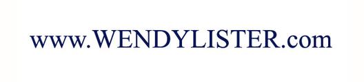 Coldwell Banker Bain/Bellevue/Wendy Lister Banner