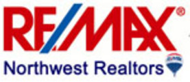 Jerry Wabey RE/MAX NW Banner