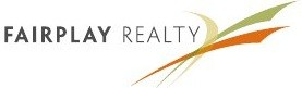 Fairplay Realty Banner