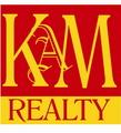 KAM Realty Banner