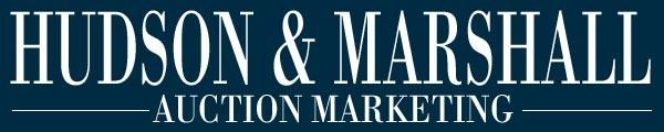 Hudson & Marshall Banner