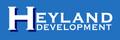 Heyland Development Logo