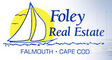 Foley Real Estate Logo