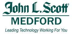 John L Scott Real Estate  Banner