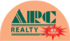 Arc Realty #1 in Sales Logo