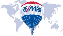 RE/MAX Northwest Banner