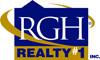 RGH Realty #1, Inc. Logo
