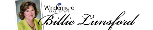 Windermere Real Estate/Shoreline Banner