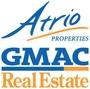 Atrio Properties GMAC Real Estate Portrait