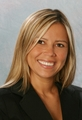 Keller Williams Realty Portrait