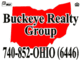 Buckeye Realty Group
