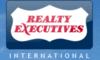 Realty Executives Central
