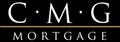 CMG Mortgage Logo