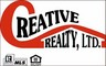 Creative Realty LTD.
