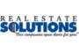 Real Estate Solutions Logo