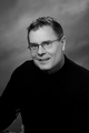 Chuck Cady and Associates - RE/MAX Northwest Portrait