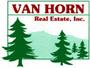 Van Horn Main Office Portrait