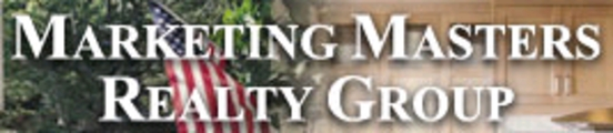 Marketing Masters Realty Banner