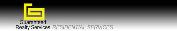 Gauranteed Brokerage Services Banner