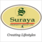 Suraya Logo