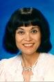 Sylvia Wong Realty, Inc. Portrait