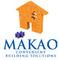 Makao Logo