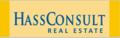 HassConsult Logo