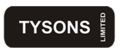 Tysons Limited Logo