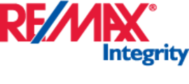 RE/MAX Integrity Banner