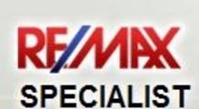 REMAX SPECIALIST Banner