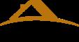 Golden Gateway Real Estate LLC