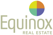 Equinox Real Estate Banner