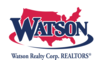 Watson Realty Corp Logo