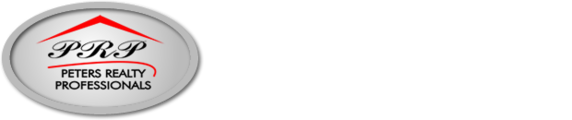 Peters Realty Professionals Inc Banner