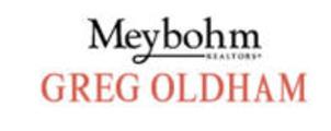 Meybohm Banner