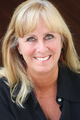 St Augustine Realty Portrait