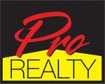 Pro Realty Banner