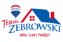 RE/MAX Integrity Logo