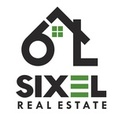 Sixel Real Estate Banner